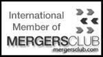 Mergers Club