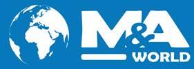 M&A World